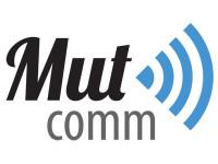 MutComm.com