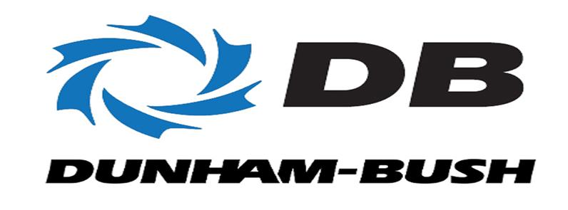 Dunham Bush Archives Mutcomm Com