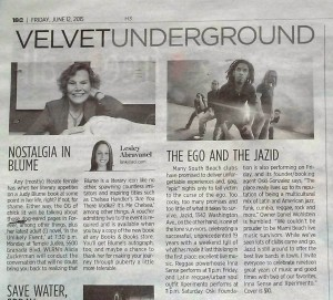 Herald Weekend 06.12.15