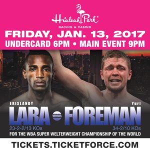 hial2196-title-fight-lara-foreman-corner-sign-8x8-mech-page-001