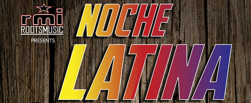 Noche-Latina-August-2017-Low-Res-RGBcrop