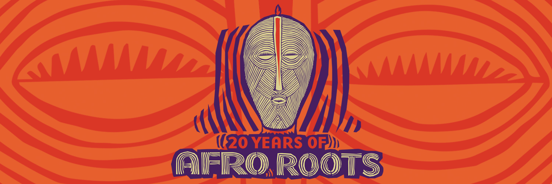 AfroRoots_20_twitter-header
