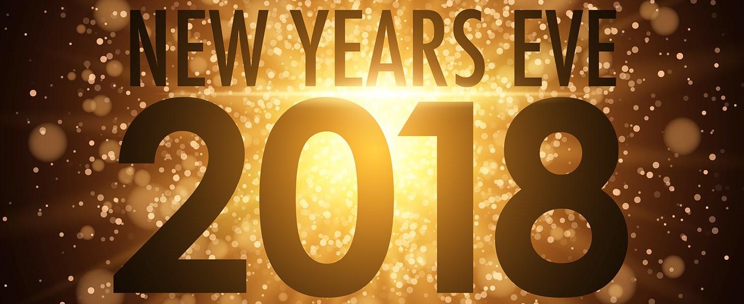 New-Years-2018-Instagram-crop