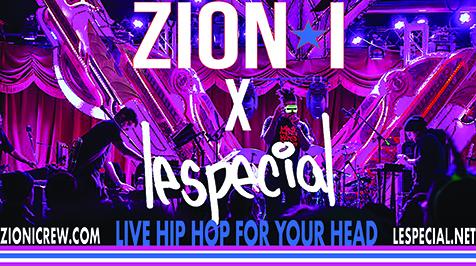 ZION-I-X-LESPECIAL_Facebook-Event_01_72dpi