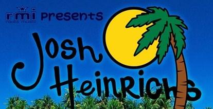 Josh-Heinrichs-11x17-WL-crop