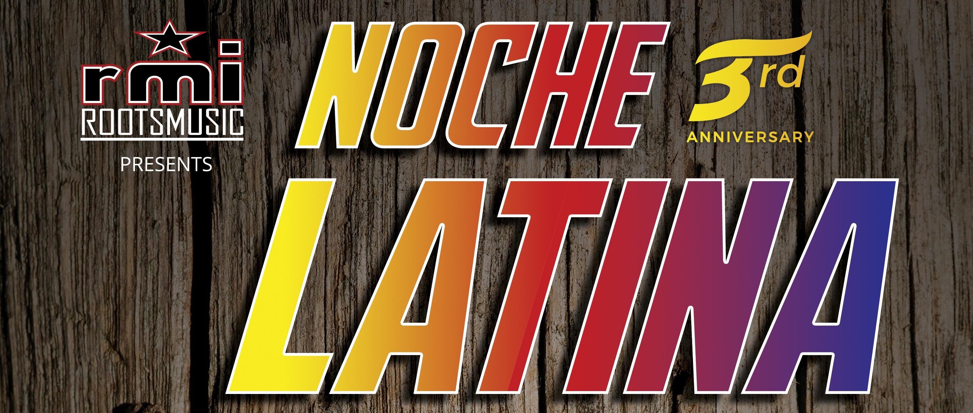 Noche-Latina-Oct-2018-High-Res-RGB-crop