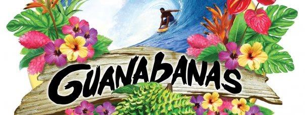 Guanas-crop