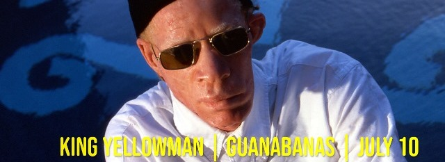 Yellowman-FB-crop