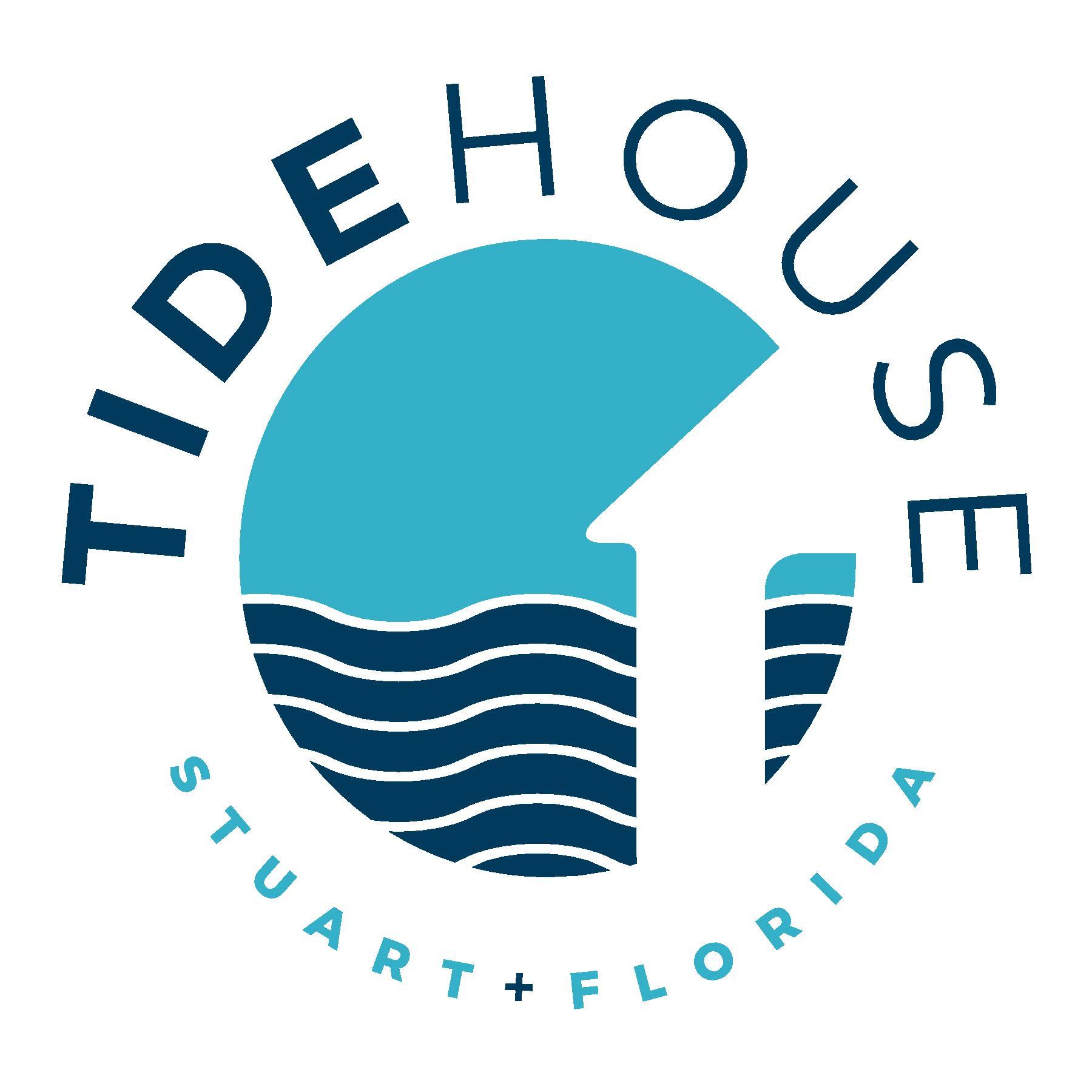 Tide-House-Logo_MAY19_Stuart-FL-page-001
